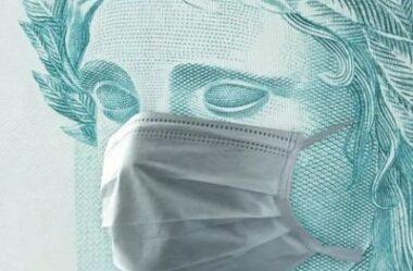Empreender em meio à Pandemia